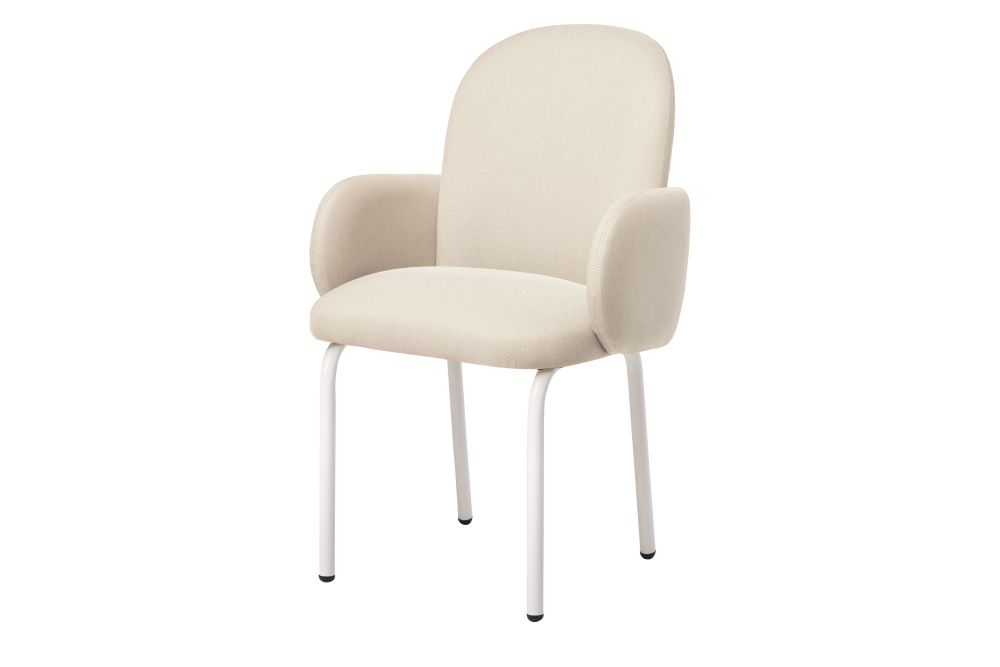 https://res.cloudinary.com/clippings/image/upload/t_big/dpr_auto,f_auto,w_auto/v1/products/dost-dining-chair-ivory-steel-base-puik-rianne-koens-clippings-11492438.jpg