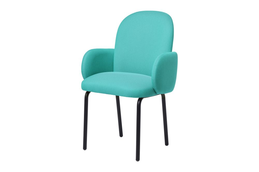 https://res.cloudinary.com/clippings/image/upload/t_big/dpr_auto,f_auto,w_auto/v1/products/dost-dining-chair-light-green-steel-base-puik-rianne-koens-clippings-11492433.jpg