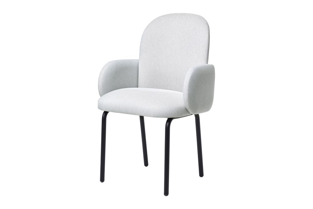 https://res.cloudinary.com/clippings/image/upload/t_big/dpr_auto,f_auto,w_auto/v1/products/dost-dining-chair-light-grey-steel-base-puik-rianne-koens-clippings-11492431.jpg