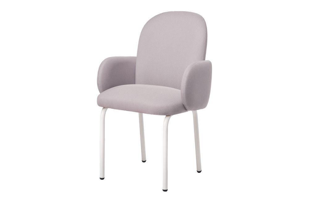 https://res.cloudinary.com/clippings/image/upload/t_big/dpr_auto,f_auto,w_auto/v1/products/dost-dining-chair-lilac-grey-steel-base-puik-rianne-koens-clippings-11492434.jpg
