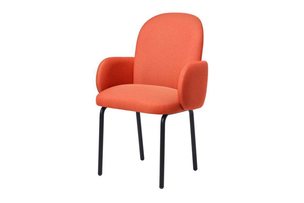 https://res.cloudinary.com/clippings/image/upload/t_big/dpr_auto,f_auto,w_auto/v1/products/dost-dining-chair-terracotta-steel-base-puik-rianne-koens-clippings-11492436.jpg