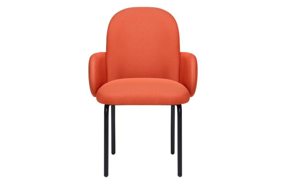 https://res.cloudinary.com/clippings/image/upload/t_big/dpr_auto,f_auto,w_auto/v1/products/dost-dining-chair-terracotta-steel-base-puik-rianne-koens-clippings-11492630.jpg