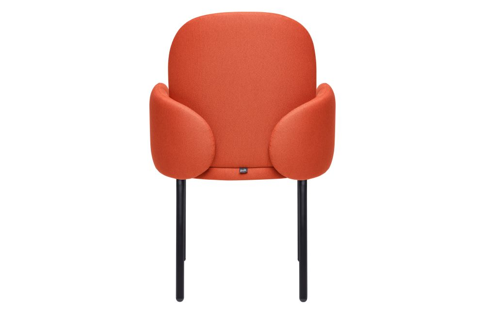 https://res.cloudinary.com/clippings/image/upload/t_big/dpr_auto,f_auto,w_auto/v1/products/dost-dining-chair-terracotta-steel-base-puik-rianne-koens-clippings-11492631.jpg