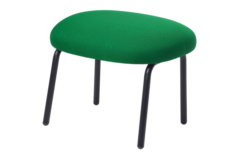 https://res.cloudinary.com/clippings/image/upload/t_big/dpr_auto,f_auto,w_auto/v1/products/dost-footstool-dost-footstool-dark-green-puik-rianne-koens-clippings-11492393.jpg