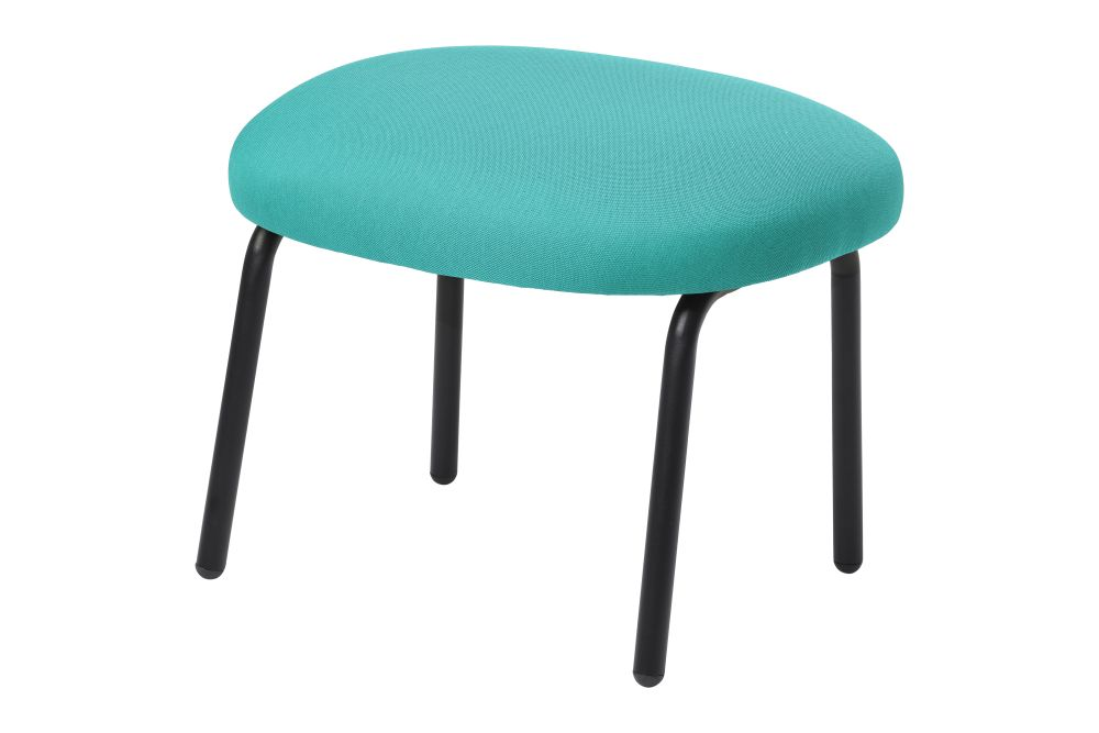 https://res.cloudinary.com/clippings/image/upload/t_big/dpr_auto,f_auto,w_auto/v1/products/dost-footstool-dost-footstool-light-green-puik-rianne-koens-clippings-11492394.jpg