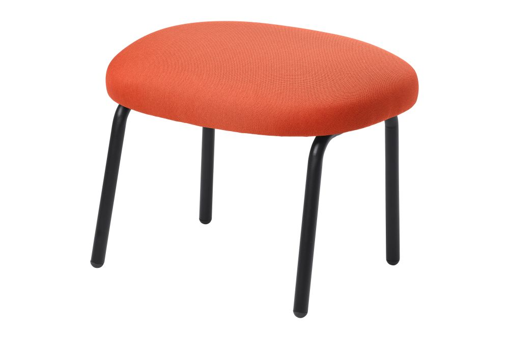 https://res.cloudinary.com/clippings/image/upload/t_big/dpr_auto,f_auto,w_auto/v1/products/dost-footstool-dost-footstool-terracotta-puik-rianne-koens-clippings-11492396.jpg