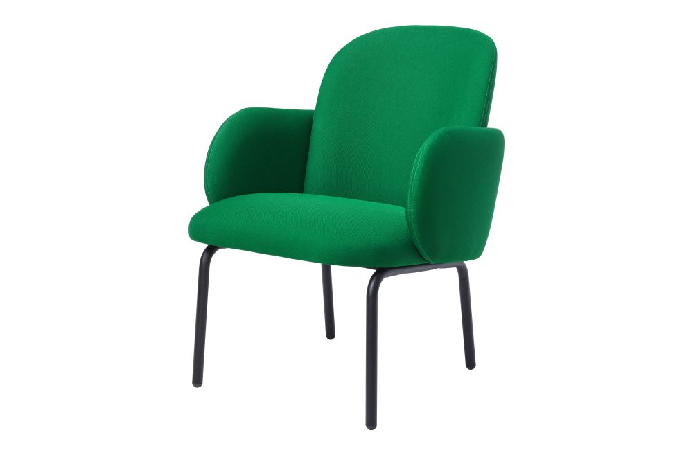 https://res.cloudinary.com/clippings/image/upload/t_big/dpr_auto,f_auto,w_auto/v1/products/dost-lounge-chair-dost-lounge-dark-green-puik-rianne-koens-clippings-11492371.jpg