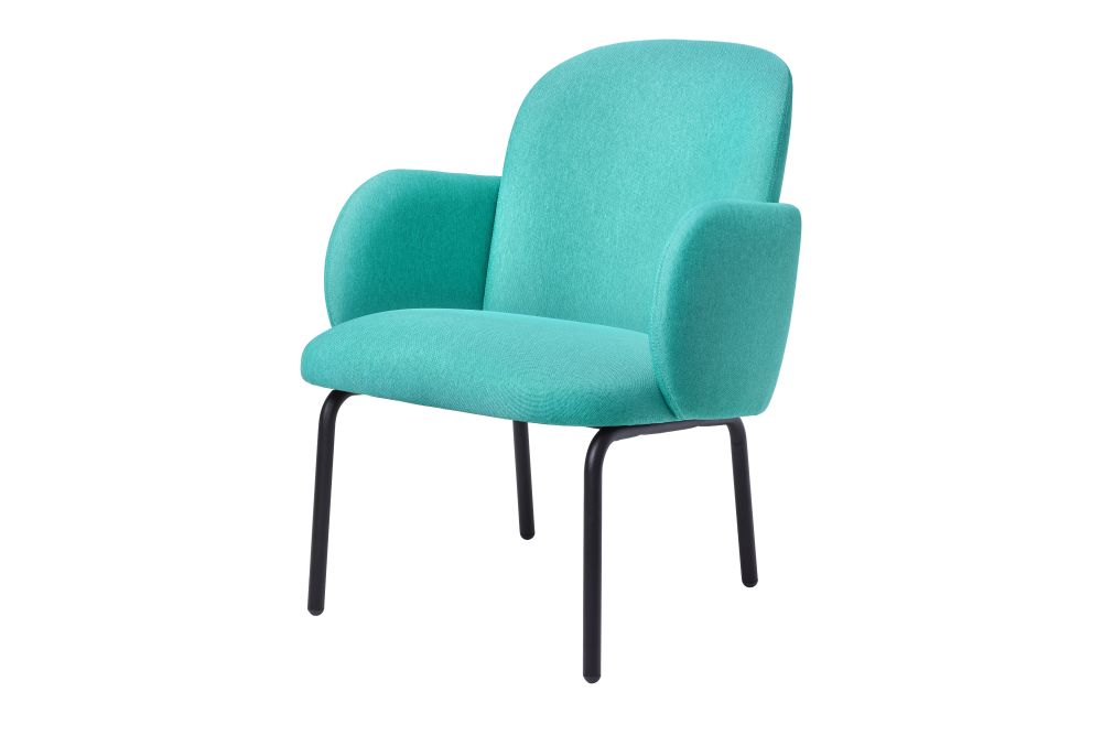 https://res.cloudinary.com/clippings/image/upload/t_big/dpr_auto,f_auto,w_auto/v1/products/dost-lounge-chair-dost-lounge-light-green-puik-rianne-koens-clippings-11492372.jpg