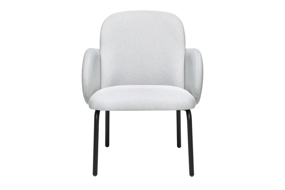 https://res.cloudinary.com/clippings/image/upload/t_big/dpr_auto,f_auto,w_auto/v1/products/dost-lounge-chair-dost-lounge-light-grey-puik-rianne-koens-clippings-11492370.jpg