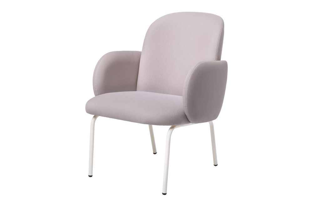 https://res.cloudinary.com/clippings/image/upload/t_big/dpr_auto,f_auto,w_auto/v1/products/dost-lounge-chair-dost-lounge-lilac-grey-puik-rianne-koens-clippings-11492374.jpg