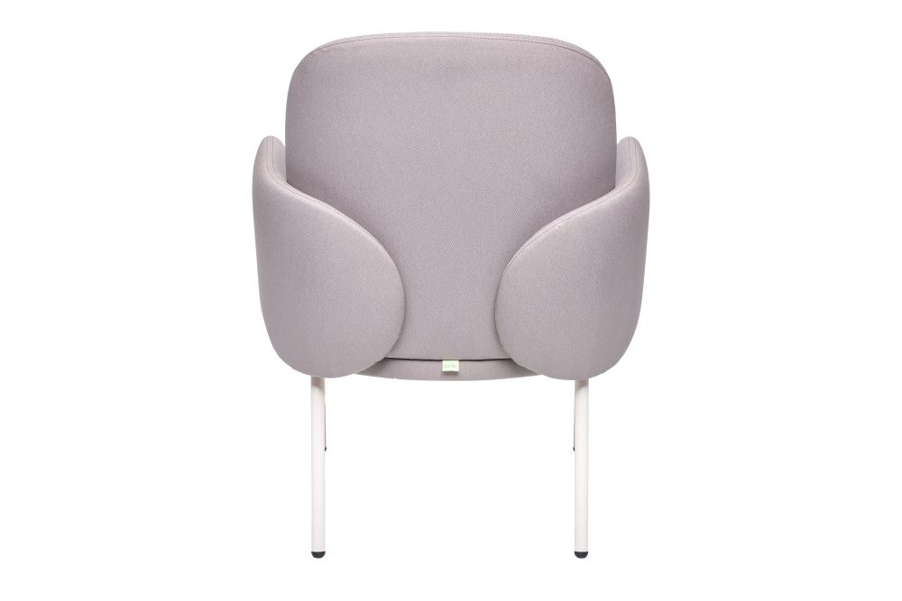 https://res.cloudinary.com/clippings/image/upload/t_big/dpr_auto,f_auto,w_auto/v1/products/dost-lounge-chair-dost-lounge-lilac-grey-puik-rianne-koens-clippings-11492375.jpg