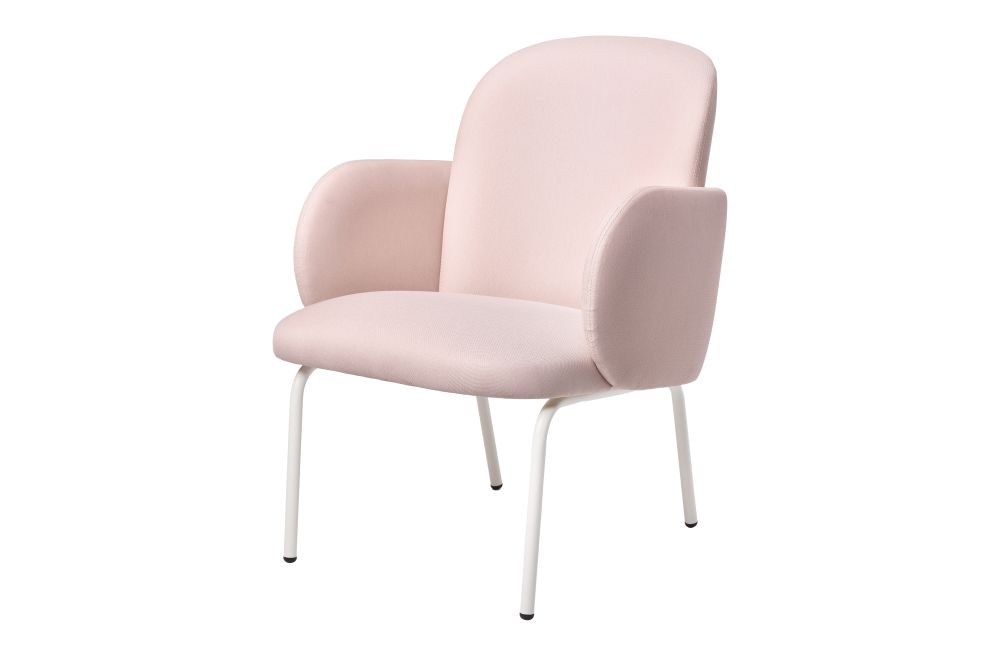 https://res.cloudinary.com/clippings/image/upload/t_big/dpr_auto,f_auto,w_auto/v1/products/dost-lounge-chair-dost-lounge-pink-puik-rianne-koens-clippings-11492376.jpg