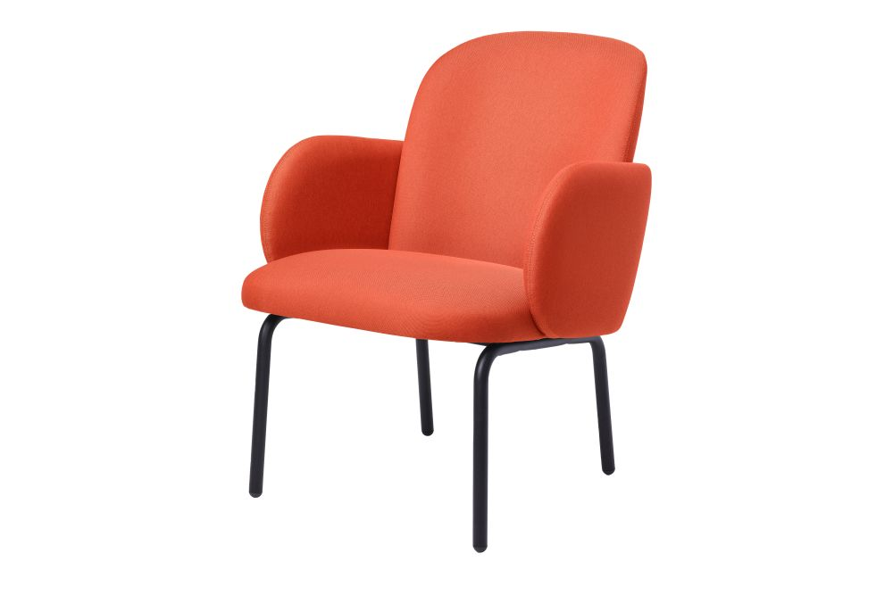 https://res.cloudinary.com/clippings/image/upload/t_big/dpr_auto,f_auto,w_auto/v1/products/dost-lounge-chair-dost-lounge-terracotta-puik-rianne-koens-clippings-11492377.jpg