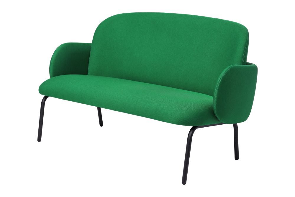 https://res.cloudinary.com/clippings/image/upload/t_big/dpr_auto,f_auto,w_auto/v1/products/dost-sofa-dost-sofa-dark-green-puik-rianne-koens-clippings-11492410.jpg