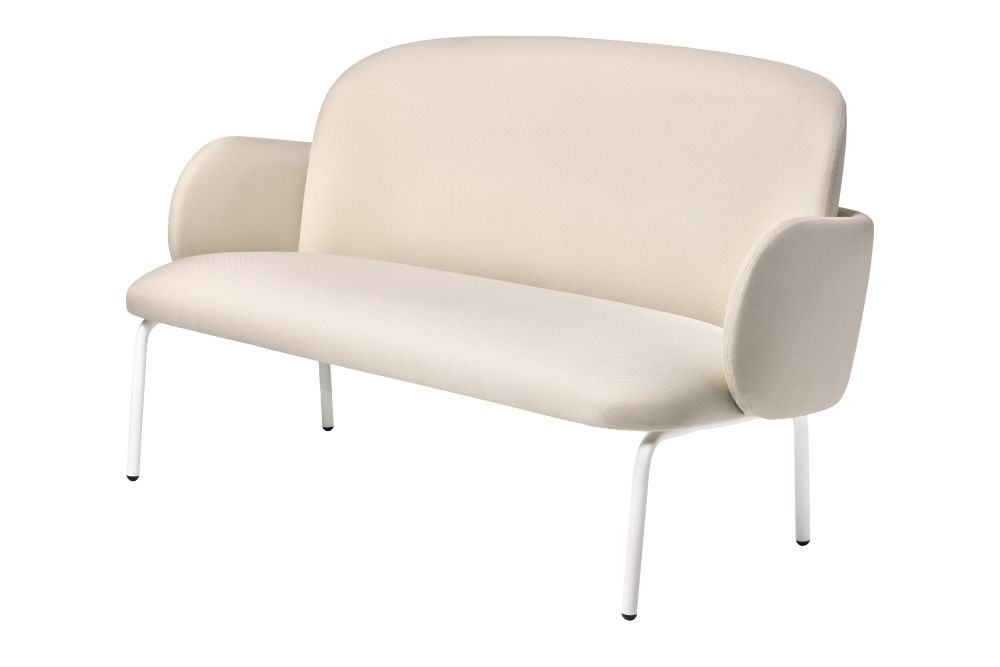 https://res.cloudinary.com/clippings/image/upload/t_big/dpr_auto,f_auto,w_auto/v1/products/dost-sofa-dost-sofa-ivory-puik-rianne-koens-clippings-11492418.jpg