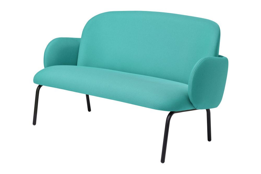 https://res.cloudinary.com/clippings/image/upload/t_big/dpr_auto,f_auto,w_auto/v1/products/dost-sofa-dost-sofa-light-green-puik-rianne-koens-clippings-11492412.jpg