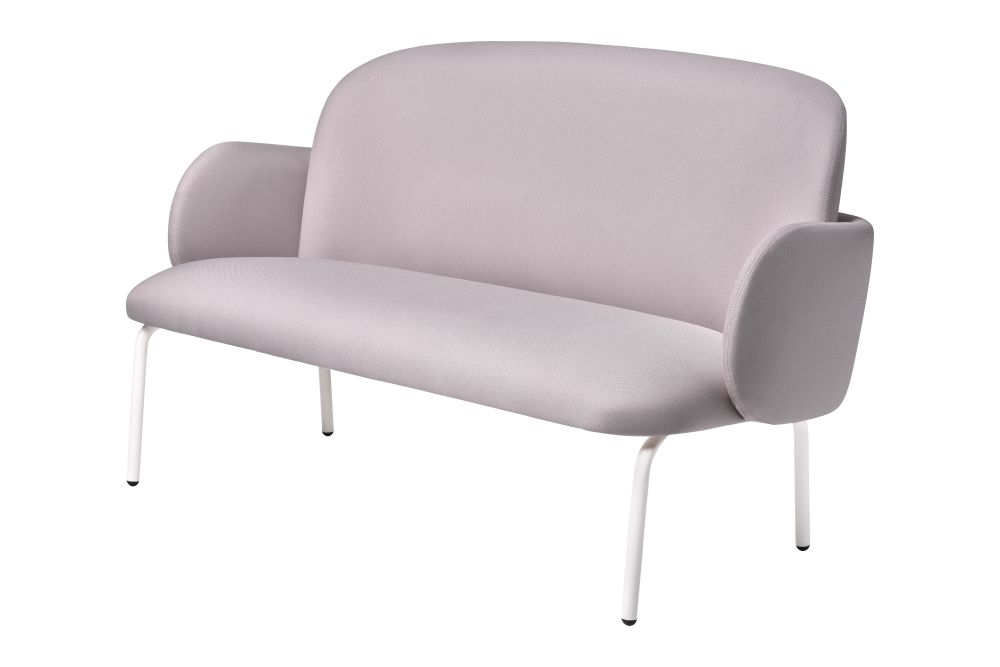 https://res.cloudinary.com/clippings/image/upload/t_big/dpr_auto,f_auto,w_auto/v1/products/dost-sofa-dost-sofa-lilac-grey-puik-rianne-koens-clippings-11492413.jpg
