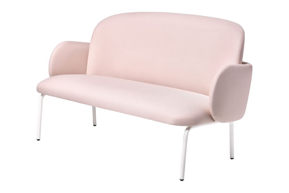 https://res.cloudinary.com/clippings/image/upload/t_big/dpr_auto,f_auto,w_auto/v1/products/dost-sofa-dost-sofa-pink-puik-rianne-koens-clippings-11492414.jpg