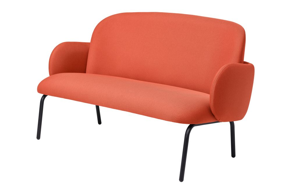 https://res.cloudinary.com/clippings/image/upload/t_big/dpr_auto,f_auto,w_auto/v1/products/dost-sofa-dost-sofa-terracotta-puik-rianne-koens-clippings-11492416.jpg