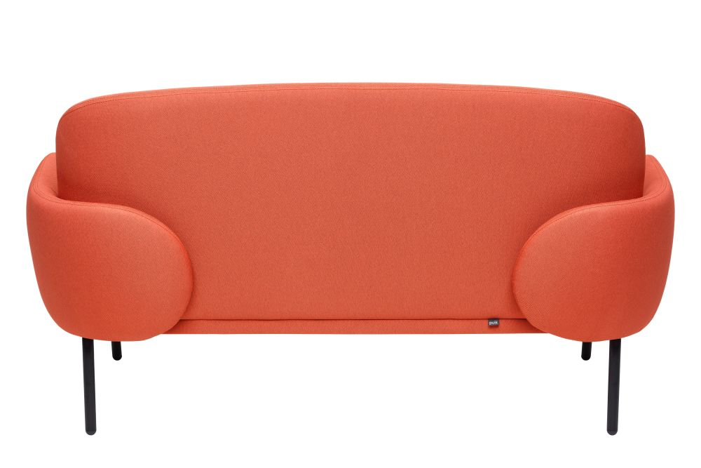 https://res.cloudinary.com/clippings/image/upload/t_big/dpr_auto,f_auto,w_auto/v1/products/dost-sofa-dost-sofa-terracotta-puik-rianne-koens-clippings-11492417.jpg