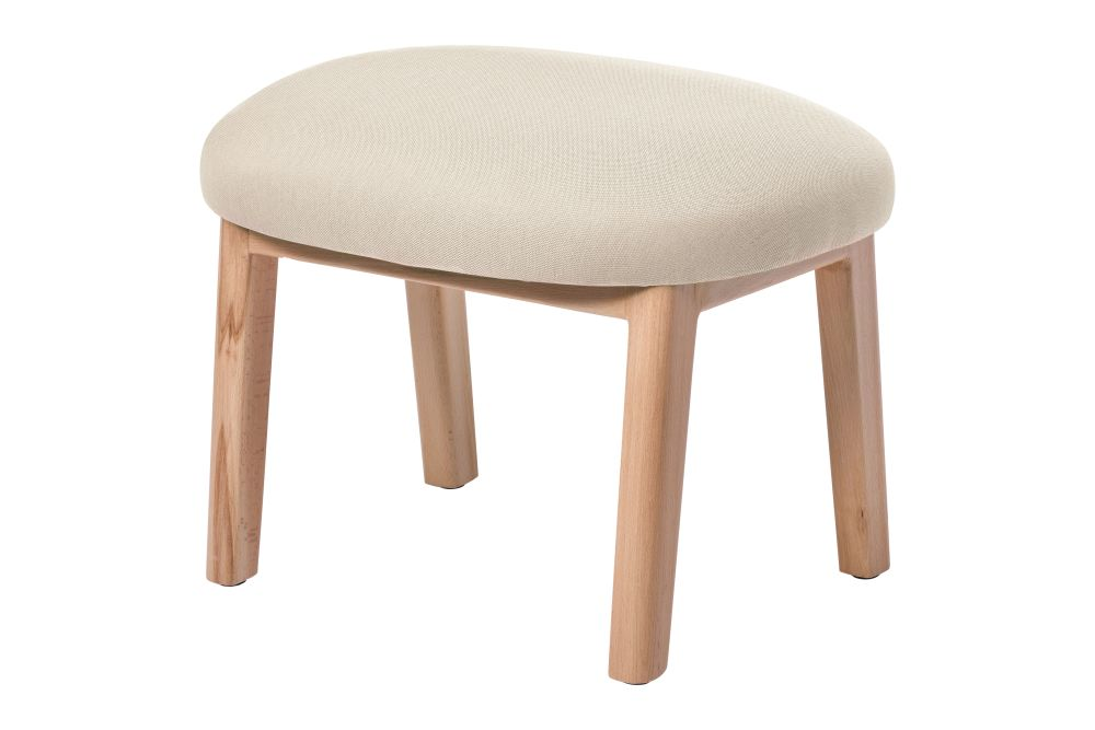 https://res.cloudinary.com/clippings/image/upload/t_big/dpr_auto,f_auto,w_auto/v1/products/dost-wood-base-footstool-era-cse-01-futurist-puik-rianne-koens-clippings-11498749.jpg