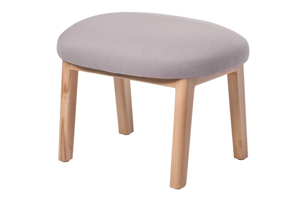 https://res.cloudinary.com/clippings/image/upload/t_big/dpr_auto,f_auto,w_auto/v1/products/dost-wood-base-footstool-era-cse-23-occurrence-puik-rianne-koens-clippings-11498746.jpg