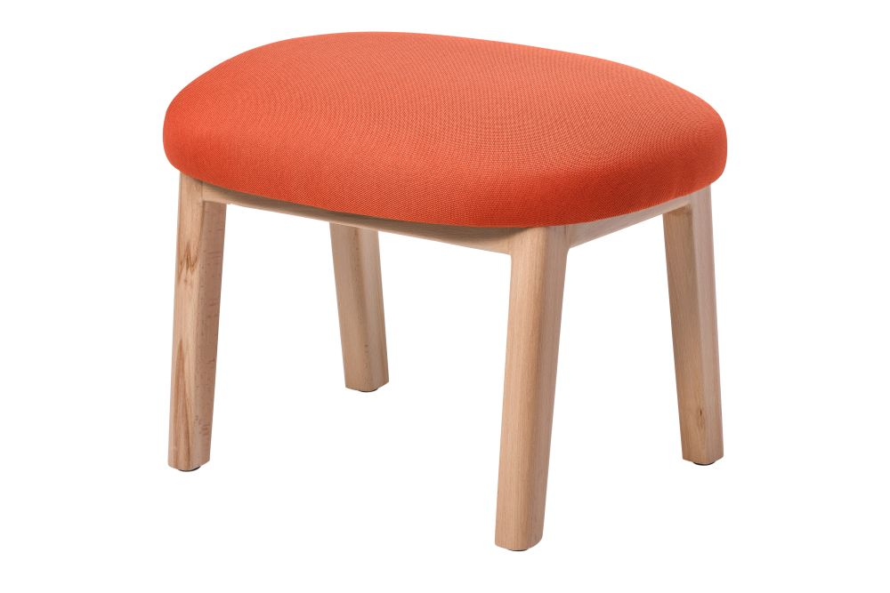 https://res.cloudinary.com/clippings/image/upload/t_big/dpr_auto,f_auto,w_auto/v1/products/dost-wood-base-footstool-era-cse-29-experience-puik-rianne-koens-clippings-11498748.jpg