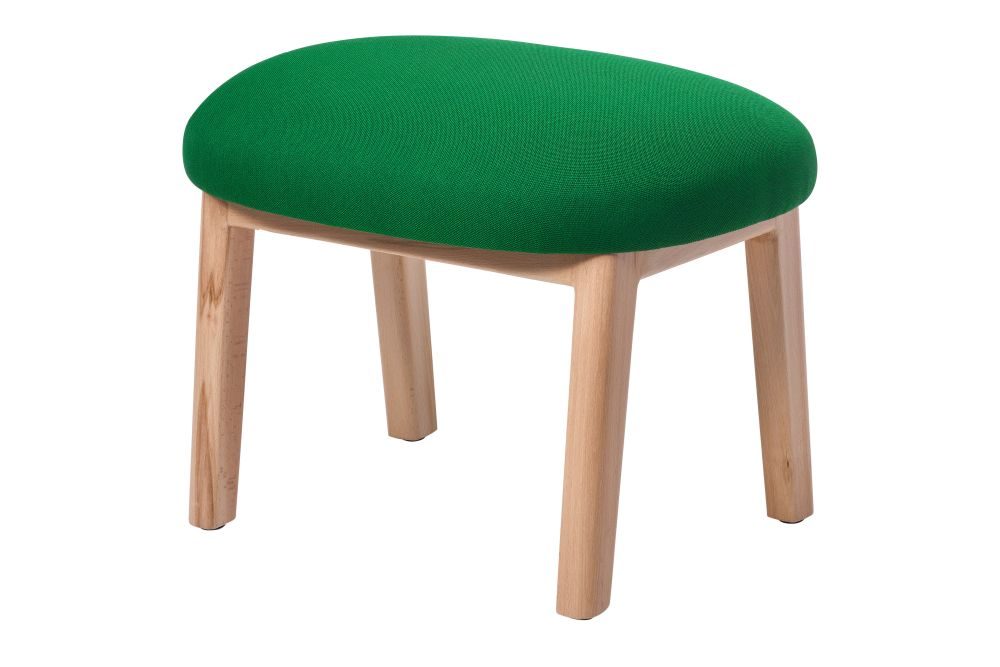 https://res.cloudinary.com/clippings/image/upload/t_big/dpr_auto,f_auto,w_auto/v1/products/dost-wood-base-footstool-era-cse-35-signature-puik-rianne-koens-clippings-11498744.jpg
