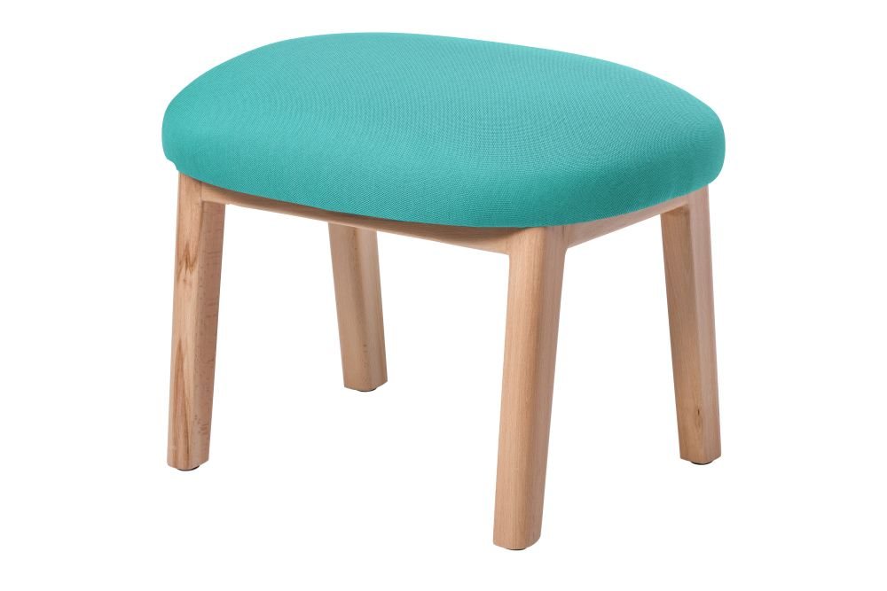 https://res.cloudinary.com/clippings/image/upload/t_big/dpr_auto,f_auto,w_auto/v1/products/dost-wood-base-footstool-era-cse-37-rest-puik-rianne-koens-clippings-11498745.jpg