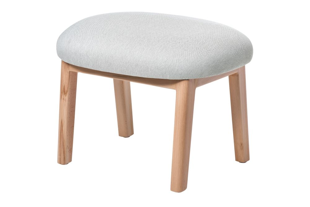 https://res.cloudinary.com/clippings/image/upload/t_big/dpr_auto,f_auto,w_auto/v1/products/dost-wood-base-footstool-era-cse-46-memo-puik-rianne-koens-clippings-11498743.jpg