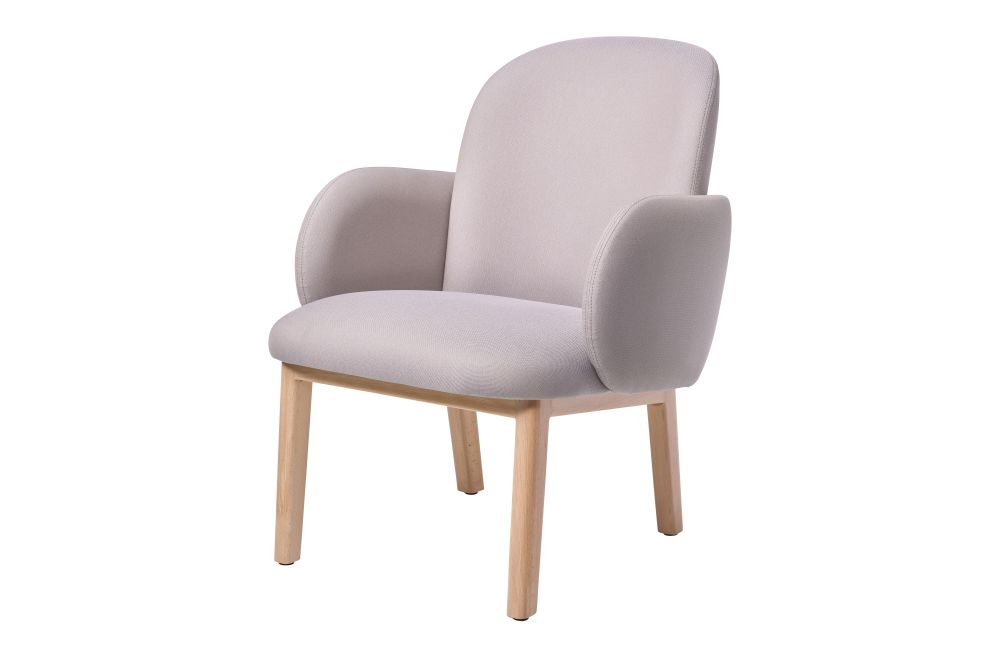 https://res.cloudinary.com/clippings/image/upload/t_big/dpr_auto,f_auto,w_auto/v1/products/dost-wood-base-lounge-chair-era-cse-23-occurrence-puik-rianne-koens-clippings-11498699.jpg
