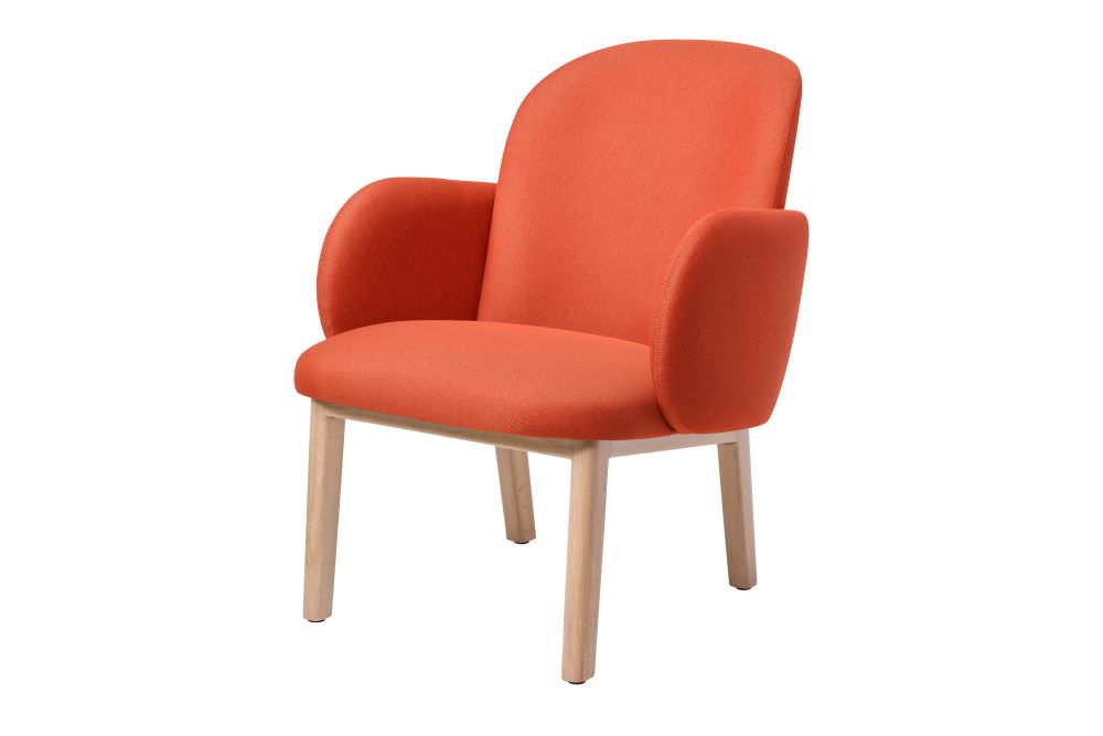 https://res.cloudinary.com/clippings/image/upload/t_big/dpr_auto,f_auto,w_auto/v1/products/dost-wood-base-lounge-chair-era-cse-29-experience-puik-rianne-koens-clippings-11498701.jpg