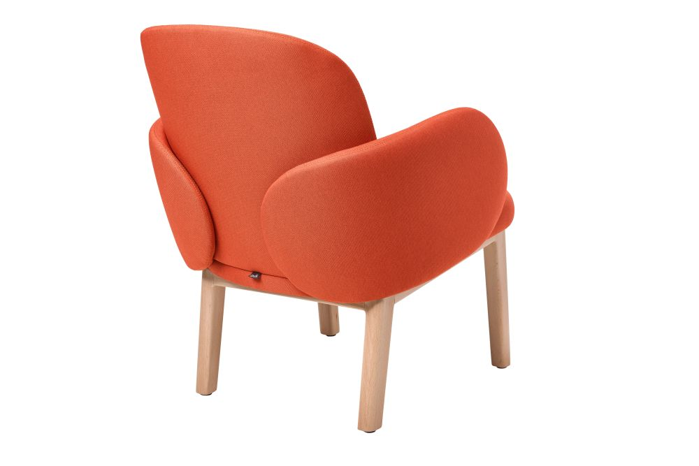 https://res.cloudinary.com/clippings/image/upload/t_big/dpr_auto,f_auto,w_auto/v1/products/dost-wood-base-lounge-chair-era-cse-29-experience-puik-rianne-koens-clippings-11498702.jpg
