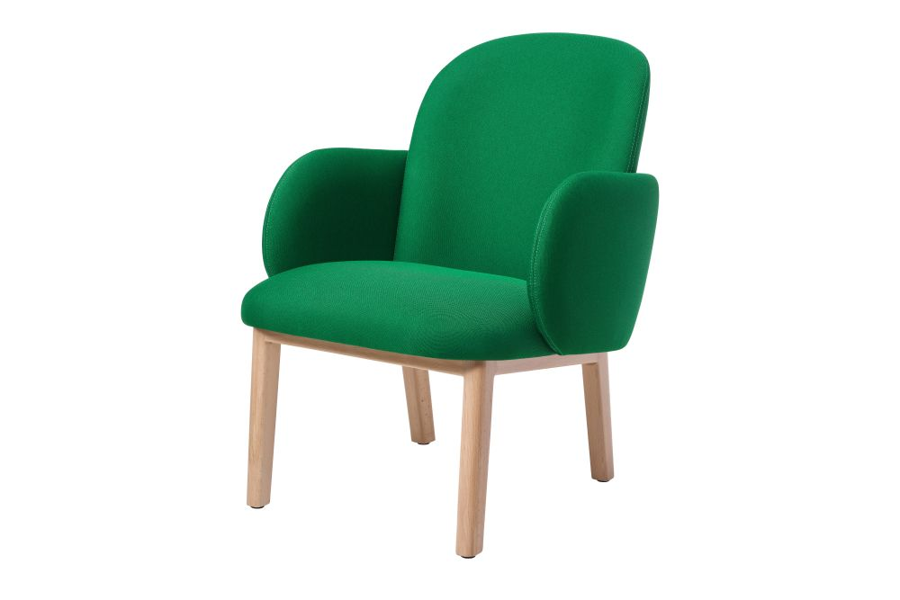 https://res.cloudinary.com/clippings/image/upload/t_big/dpr_auto,f_auto,w_auto/v1/products/dost-wood-base-lounge-chair-era-cse-35-signature-puik-rianne-koens-clippings-11498696.jpg