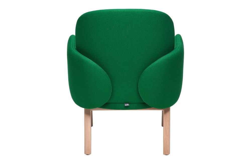 https://res.cloudinary.com/clippings/image/upload/t_big/dpr_auto,f_auto,w_auto/v1/products/dost-wood-base-lounge-chair-era-cse-35-signature-puik-rianne-koens-clippings-11498697.jpg