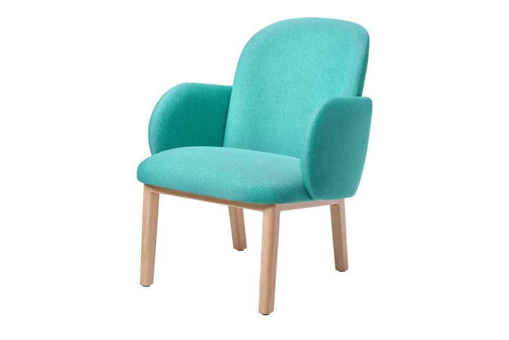https://res.cloudinary.com/clippings/image/upload/t_big/dpr_auto,f_auto,w_auto/v1/products/dost-wood-base-lounge-chair-era-cse-37-rest-puik-rianne-koens-clippings-11498698.jpg