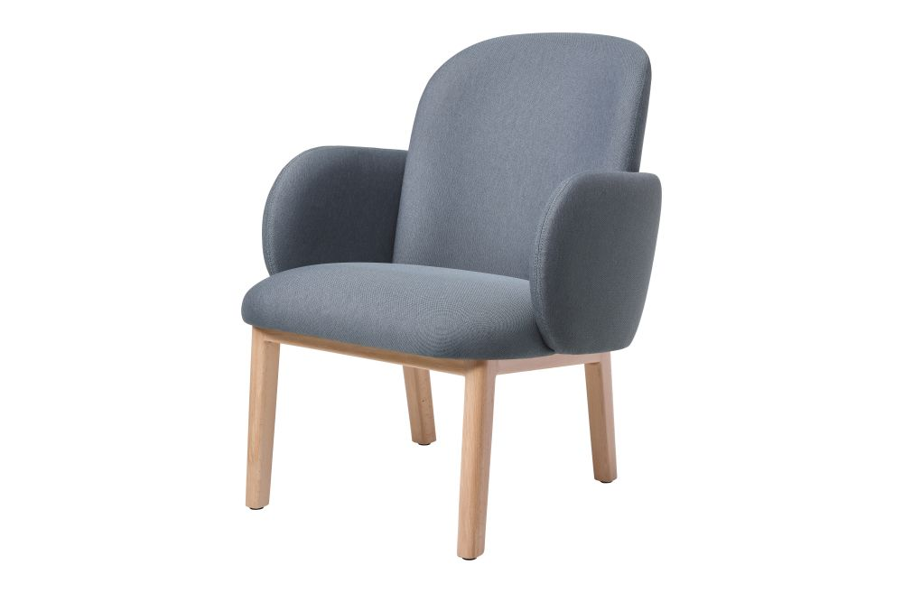 https://res.cloudinary.com/clippings/image/upload/t_big/dpr_auto,f_auto,w_auto/v1/products/dost-wood-base-lounge-chair-era-cse-44-elapse-puik-rianne-koens-clippings-11498693.jpg