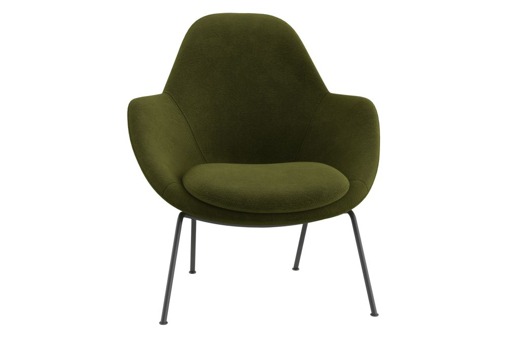 https://res.cloudinary.com/clippings/image/upload/t_big/dpr_auto,f_auto,w_auto/v1/products/dot-armchair-category-b-t02-white-ral-9016-tacchini-patrick-norguet-clippings-11324150.jpg