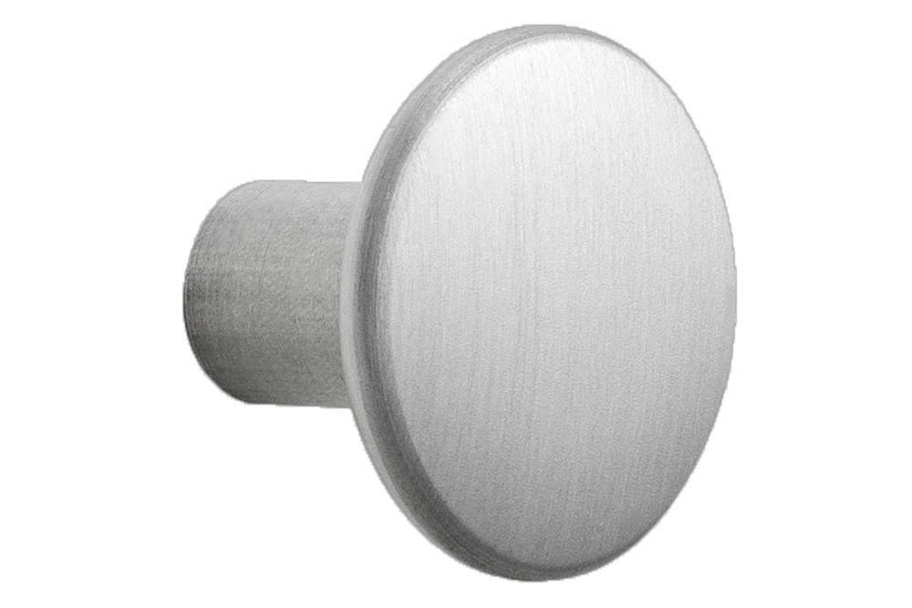 https://res.cloudinary.com/clippings/image/upload/t_big/dpr_auto,f_auto,w_auto/v1/products/dots-metal-coat-hook-metal-aluminum-27-muuto-lars-torn%C3%B8e-clippings-11348300.jpg