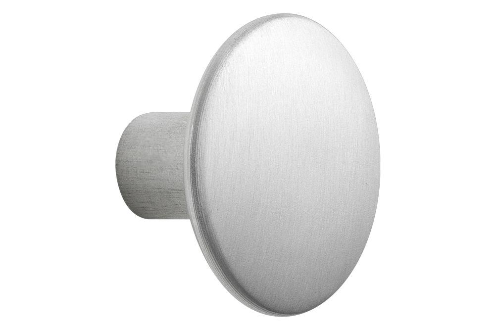 https://res.cloudinary.com/clippings/image/upload/t_big/dpr_auto,f_auto,w_auto/v1/products/dots-metal-coat-hook-metal-aluminum-39-muuto-lars-torn%C3%B8e-clippings-11348292.jpg