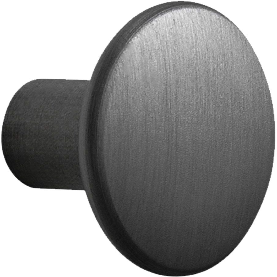 https://res.cloudinary.com/clippings/image/upload/t_big/dpr_auto,f_auto,w_auto/v1/products/dots-metal-coat-hook-metal-black-27-muuto-lars-torn%C3%B8e-clippings-11348299.jpg