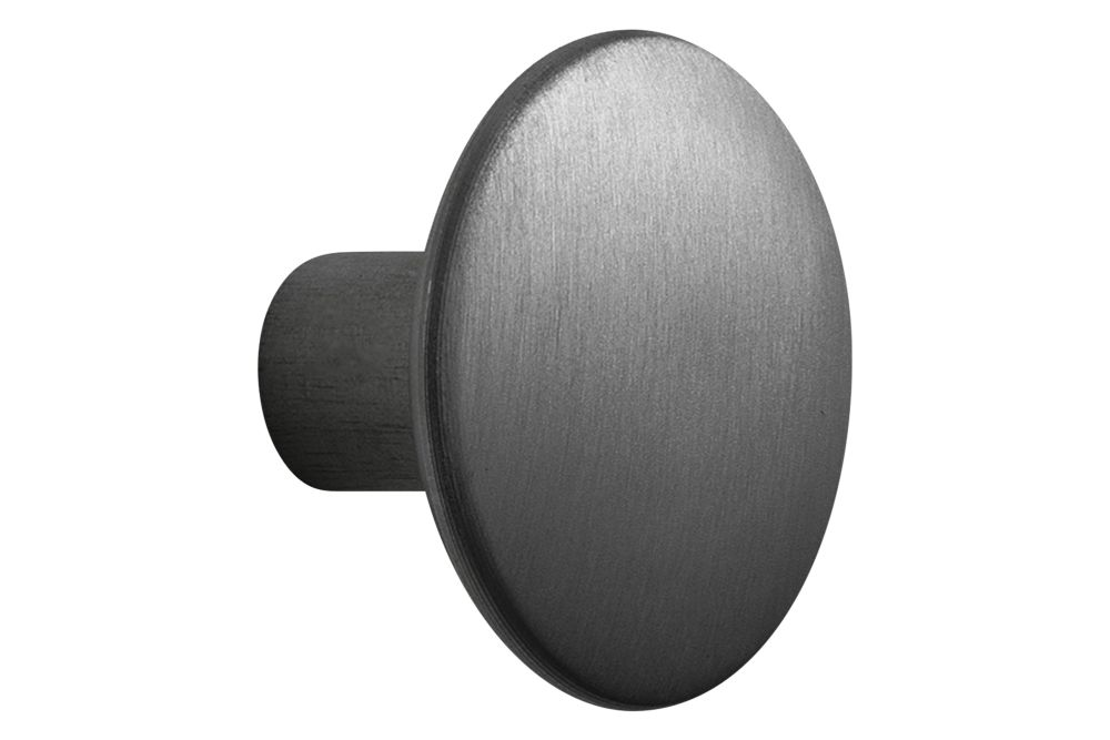 https://res.cloudinary.com/clippings/image/upload/t_big/dpr_auto,f_auto,w_auto/v1/products/dots-metal-coat-hook-metal-black-39-muuto-lars-torn%C3%B8e-clippings-11348291.jpg