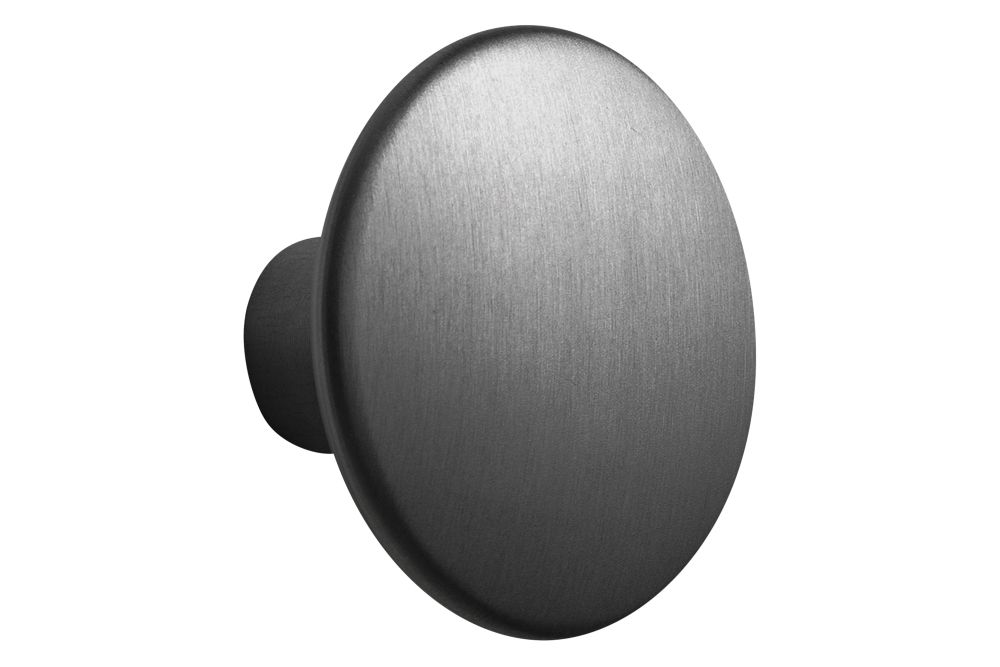 https://res.cloudinary.com/clippings/image/upload/t_big/dpr_auto,f_auto,w_auto/v1/products/dots-metal-coat-hook-metal-black-5-muuto-lars-torn%C3%B8e-clippings-11348283.jpg