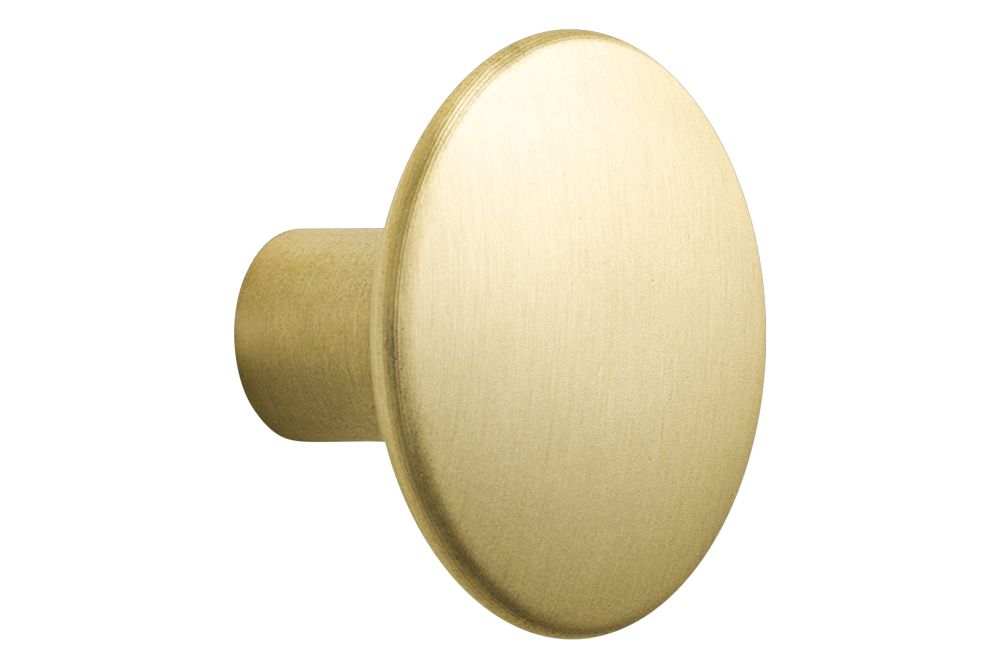 https://res.cloudinary.com/clippings/image/upload/t_big/dpr_auto,f_auto,w_auto/v1/products/dots-metal-coat-hook-metal-brass-39-muuto-lars-torn%C3%B8e-clippings-11348290.jpg