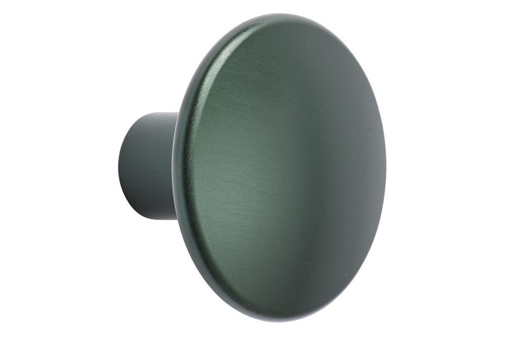 https://res.cloudinary.com/clippings/image/upload/t_big/dpr_auto,f_auto,w_auto/v1/products/dots-metal-coat-hook-metal-dark-green-39-muuto-lars-torn%C3%B8e-clippings-11348296.jpg