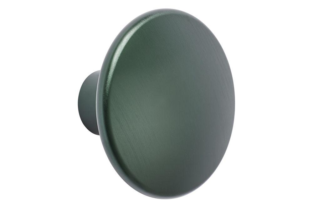 https://res.cloudinary.com/clippings/image/upload/t_big/dpr_auto,f_auto,w_auto/v1/products/dots-metal-coat-hook-metal-dark-green-5-muuto-lars-torn%C3%B8e-clippings-11348288.jpg