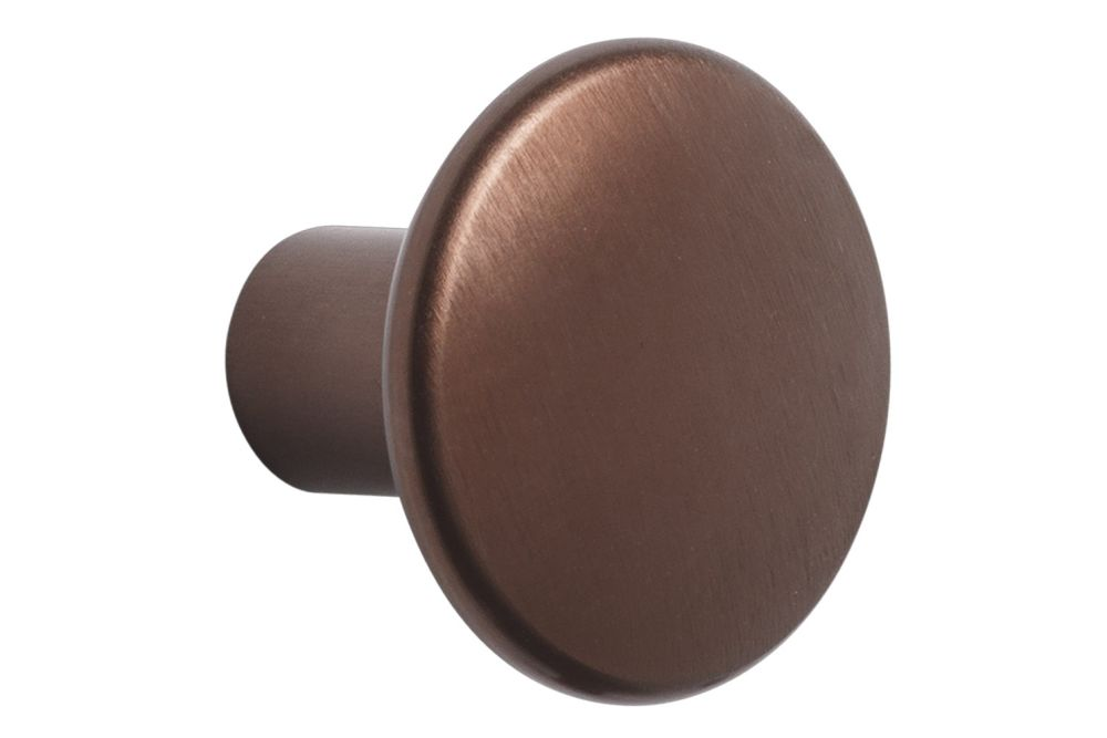 https://res.cloudinary.com/clippings/image/upload/t_big/dpr_auto,f_auto,w_auto/v1/products/dots-metal-coat-hook-metal-umber-27-muuto-lars-torn%C3%B8e-clippings-11348301.jpg