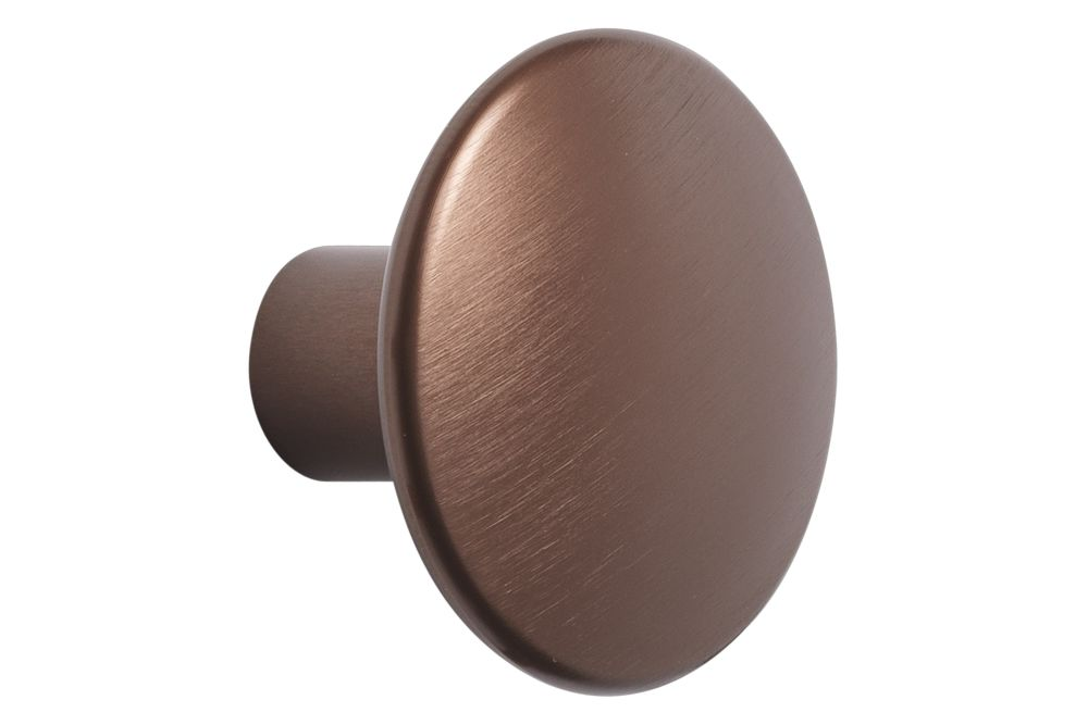 https://res.cloudinary.com/clippings/image/upload/t_big/dpr_auto,f_auto,w_auto/v1/products/dots-metal-coat-hook-metal-umber-39-muuto-lars-torn%C3%B8e-clippings-11348293.jpg