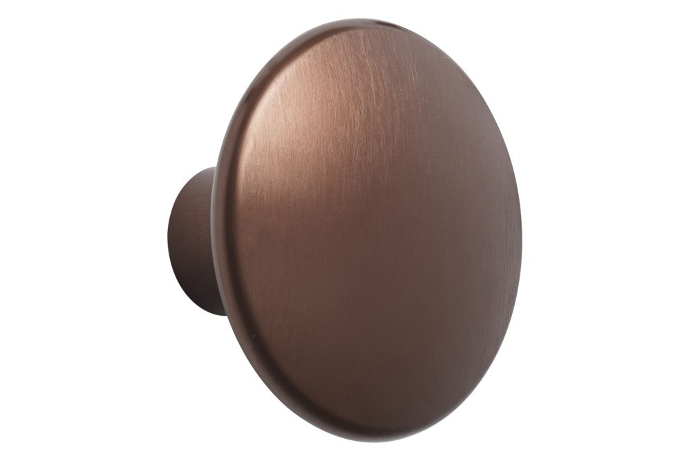 https://res.cloudinary.com/clippings/image/upload/t_big/dpr_auto,f_auto,w_auto/v1/products/dots-metal-coat-hook-metal-umber-5-muuto-lars-torn%C3%B8e-clippings-11348285.jpg