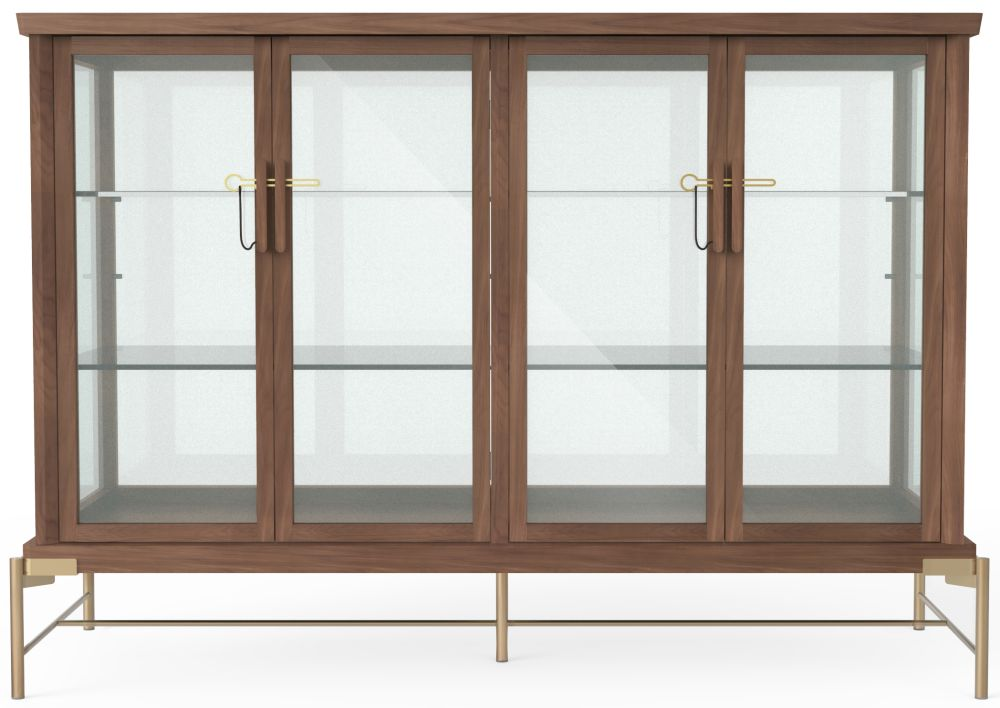 https://res.cloudinary.com/clippings/image/upload/t_big/dpr_auto,f_auto,w_auto/v1/products/dowry-cabinet-i-walnut-stellar-works-neri-hu-clippings-1473751.jpg